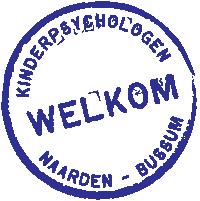 KPNB Logo